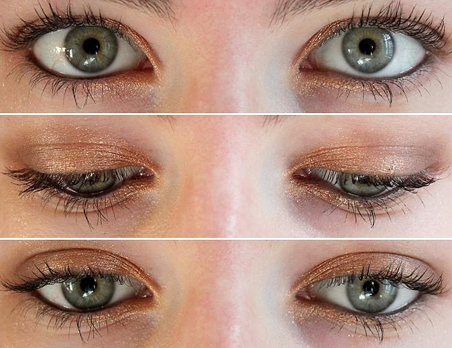 makeup final