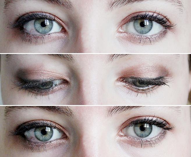 7 Makeup Rimmel