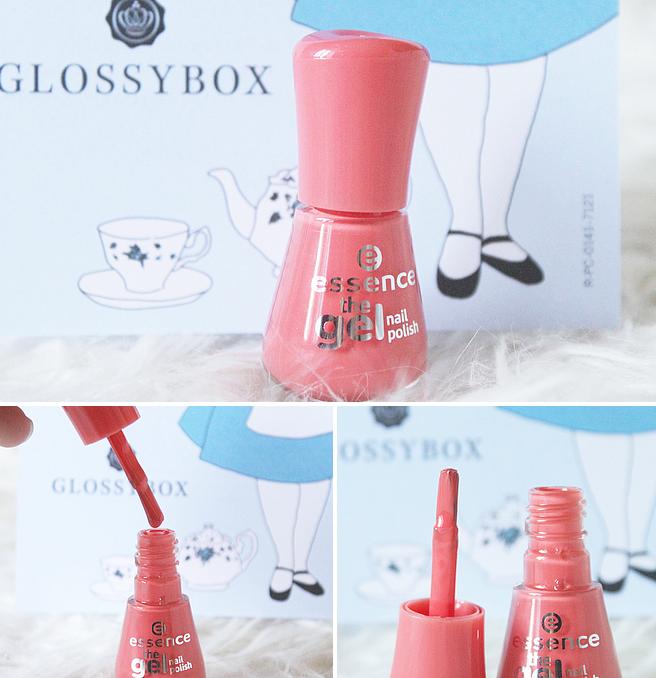 glossyboxcontenu5