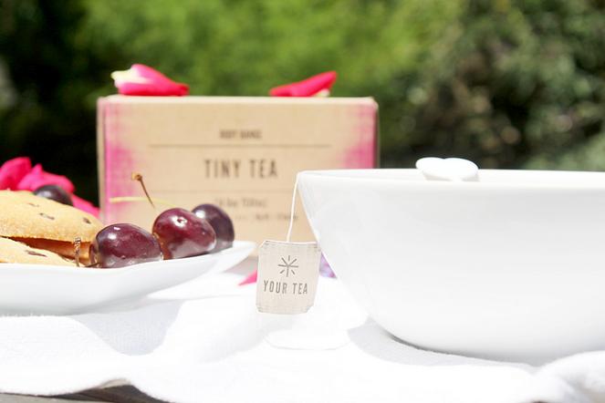 Your tea cure tea tox 3