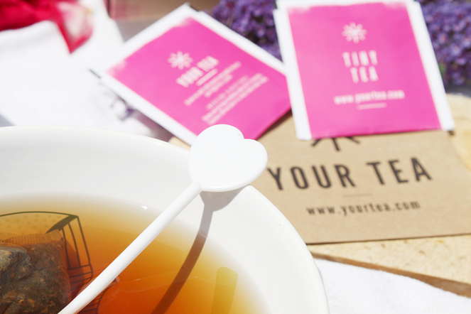 Your tea cure tea tox 4
