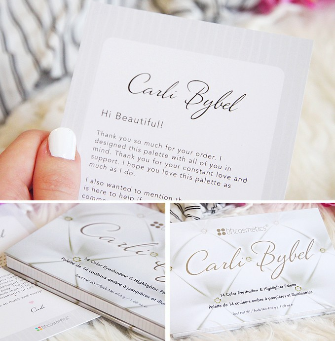 carlibybel_packaging