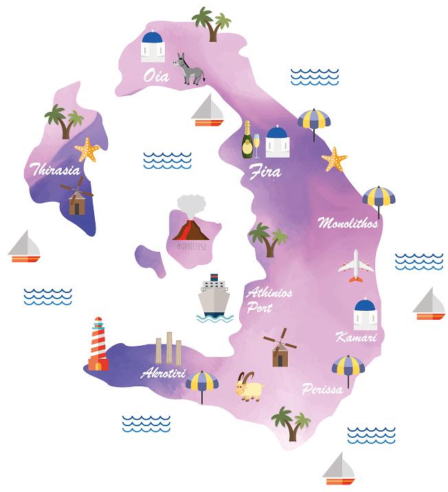Map_Santorini
