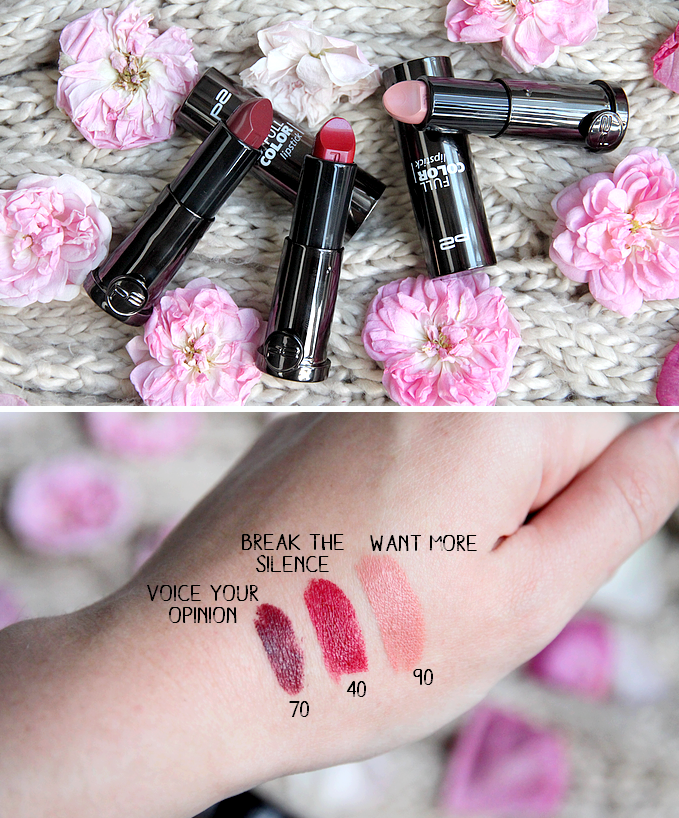 P2_Cosmetics_Swatch