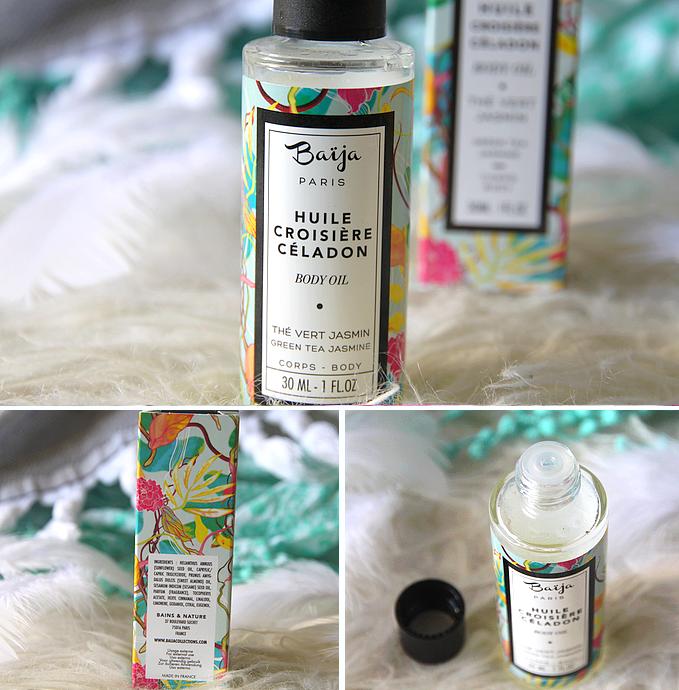 packaging_Baija