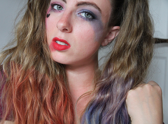 HarleyQuinn_Makeup2.PNG