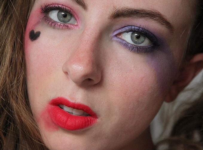 HarleyQuinn_Makeup3.PNG
