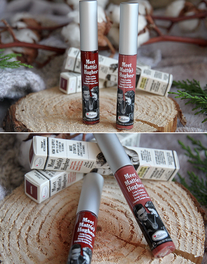Packaging_Thebalm2.PNG