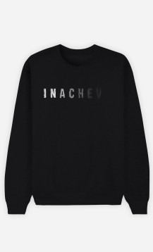 sweat-noir-inacheve