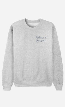 sweat-raleuse-et-francaise-brode