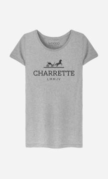 t-shirt-charrette-semaine