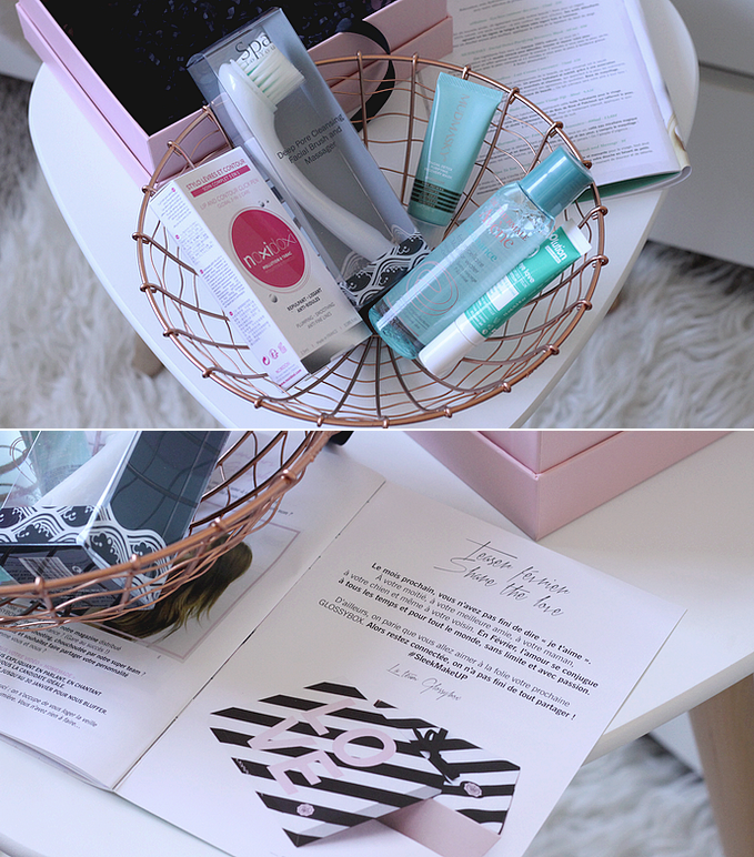 Glossybox_janvier2017.PNG